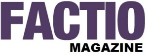 Pinski-Dermatology-Factio-Magazine
