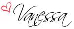 signature2v