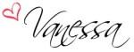 signature2v3